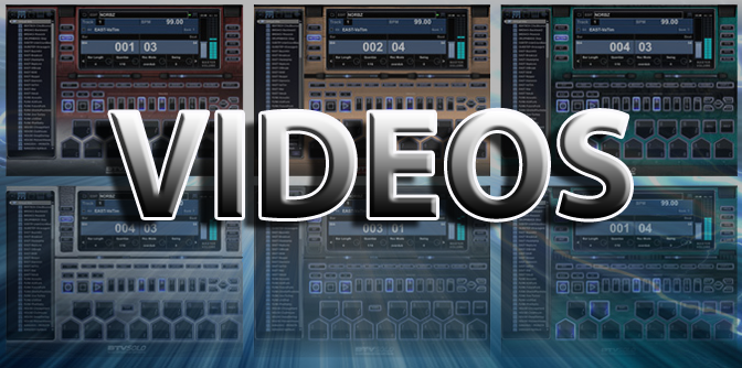 btv solo beat making software beat making tutorials